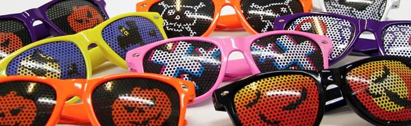 313027_occhiali