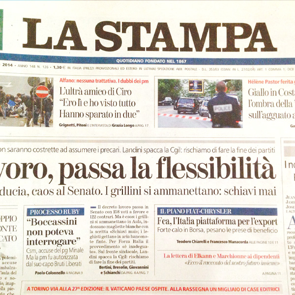 350162_stampa__