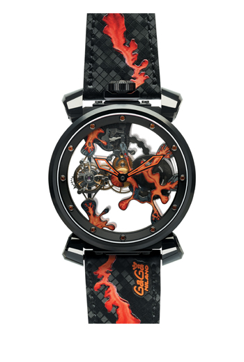 356622_quirky_tourbillon_red_1