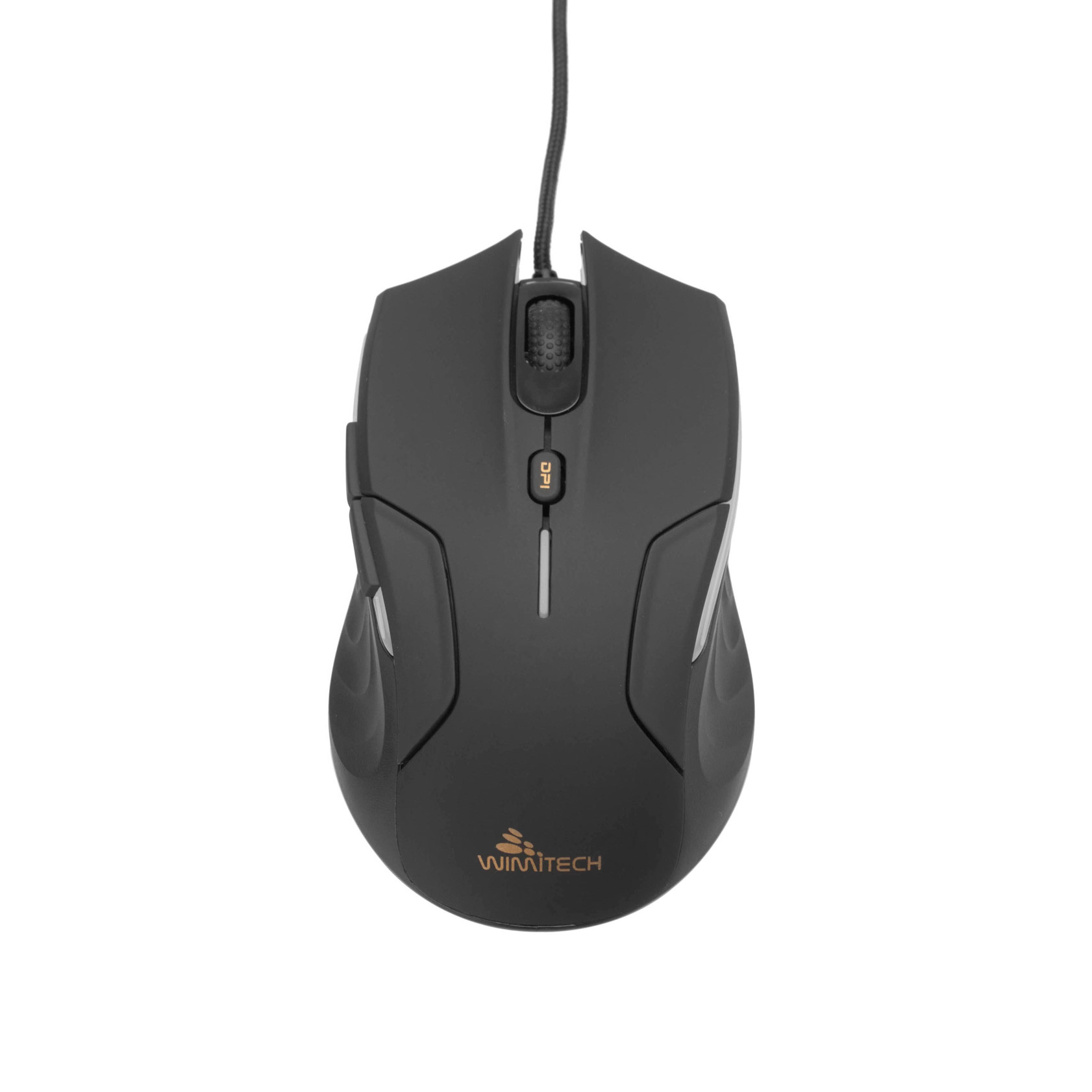 Mouse da gioco ergonomico_3
