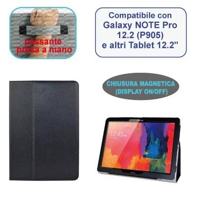 563992_cdp-102bl_1