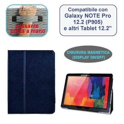 563993_cdp-102blu_1