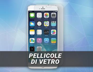 607663_banner_pellicolevetro
