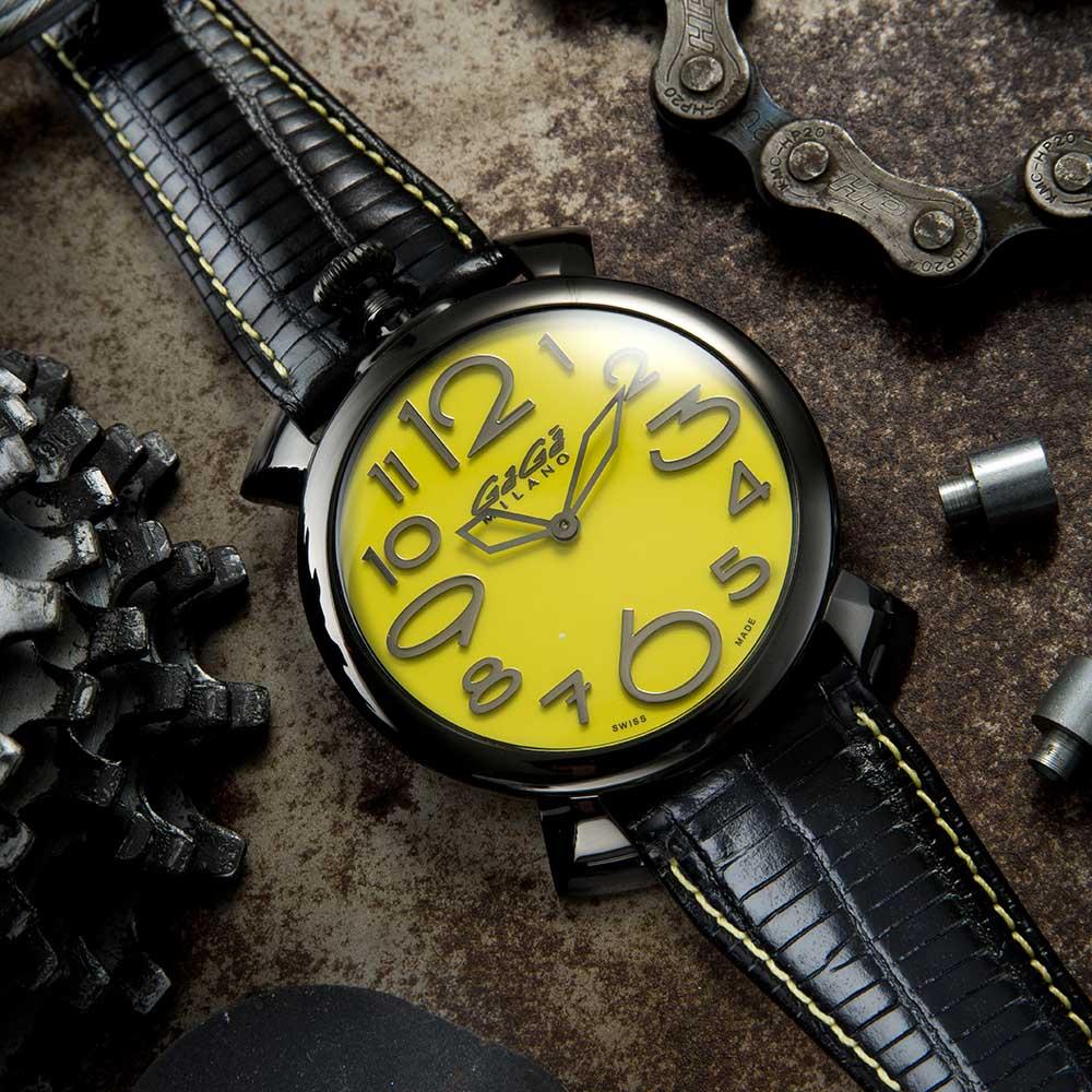 661027_589720_i-nostri-orologi_copia
