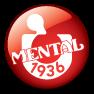 663705_fassi_logo