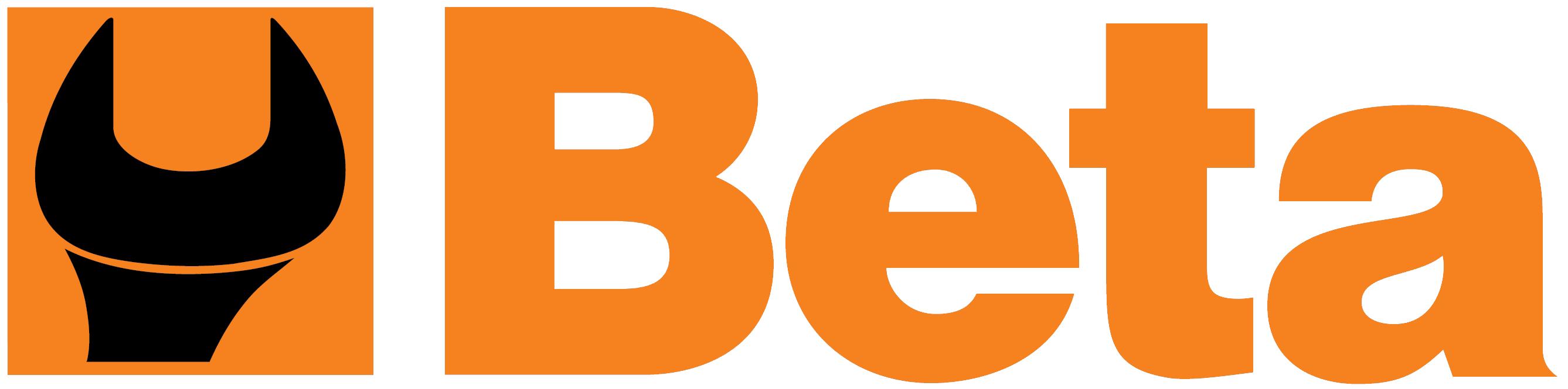668006_beta