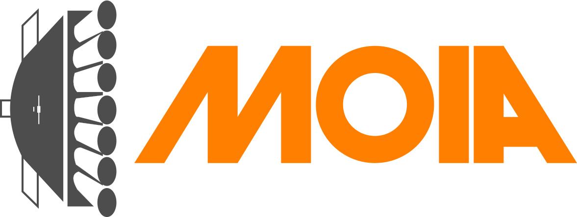 676243_logo_moia