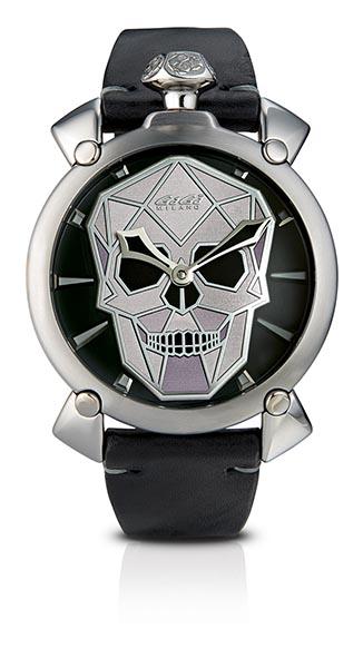 Bionic Skull - 5060.01S