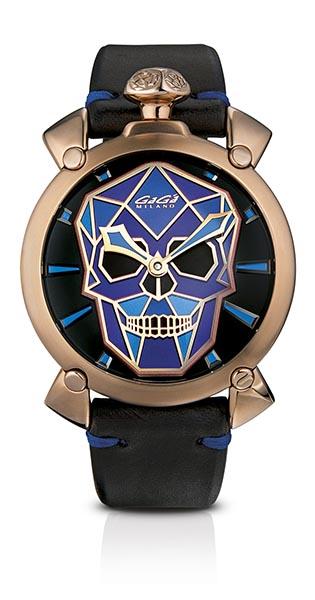 Bionic Skull - 5061.01S