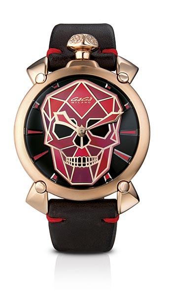 Bionic Skull - 5061.03S