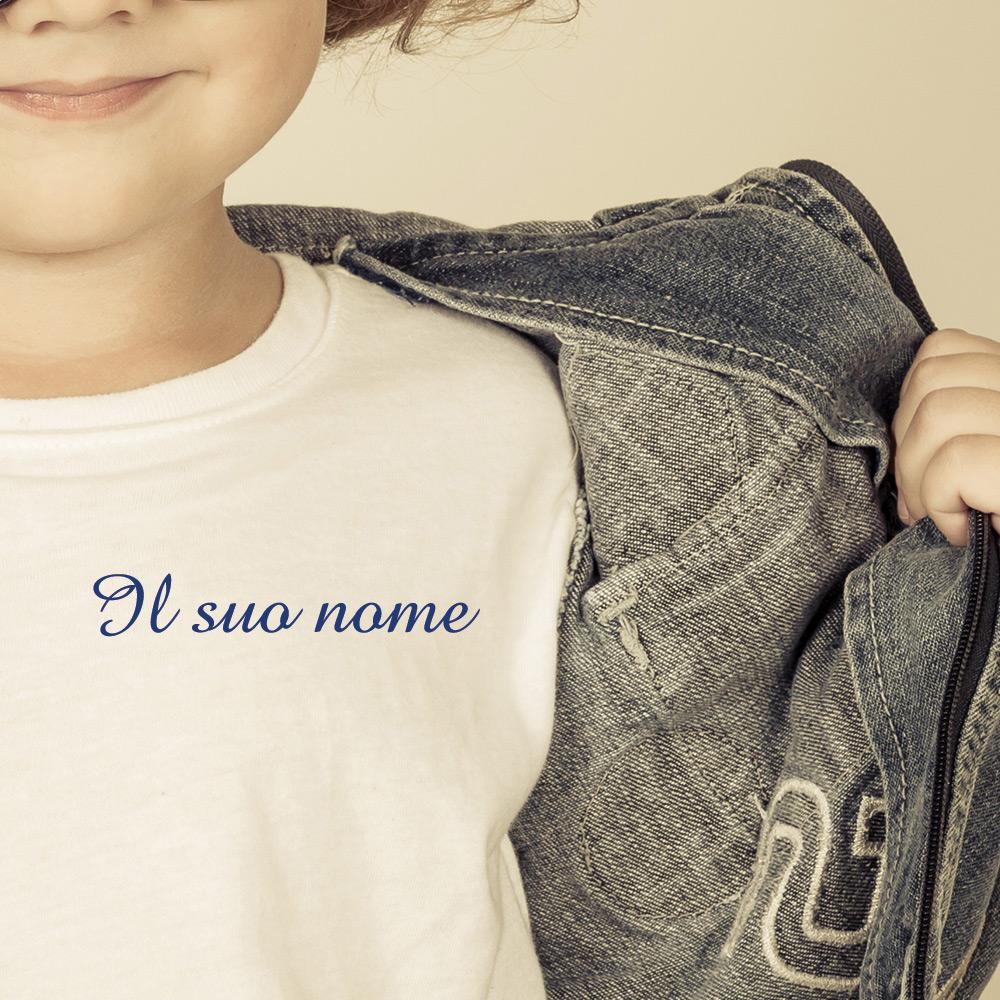 677312_nome-termo_5