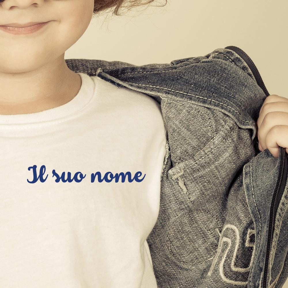 677314_nome-termo_4