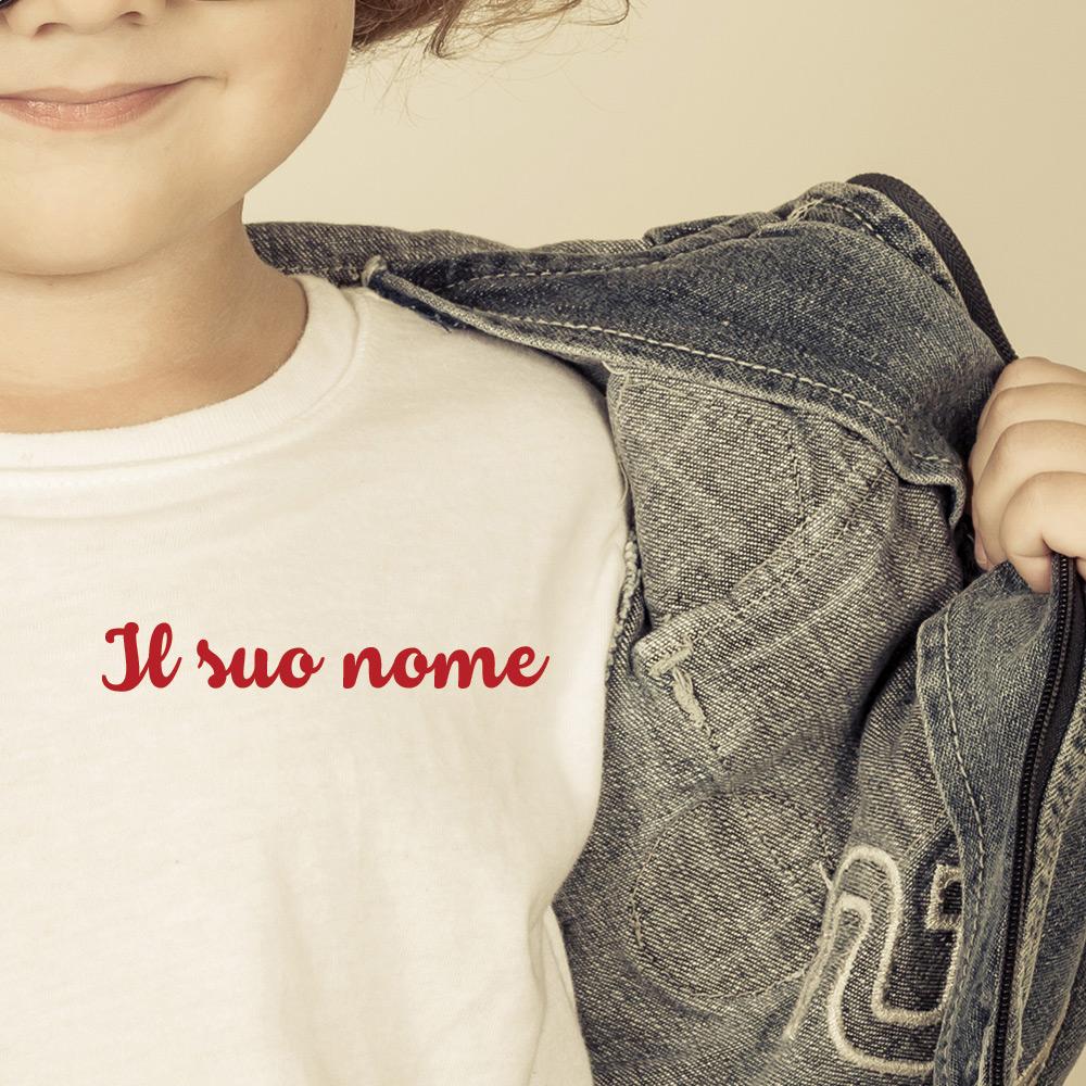 677316_nome-termo_rosso_1