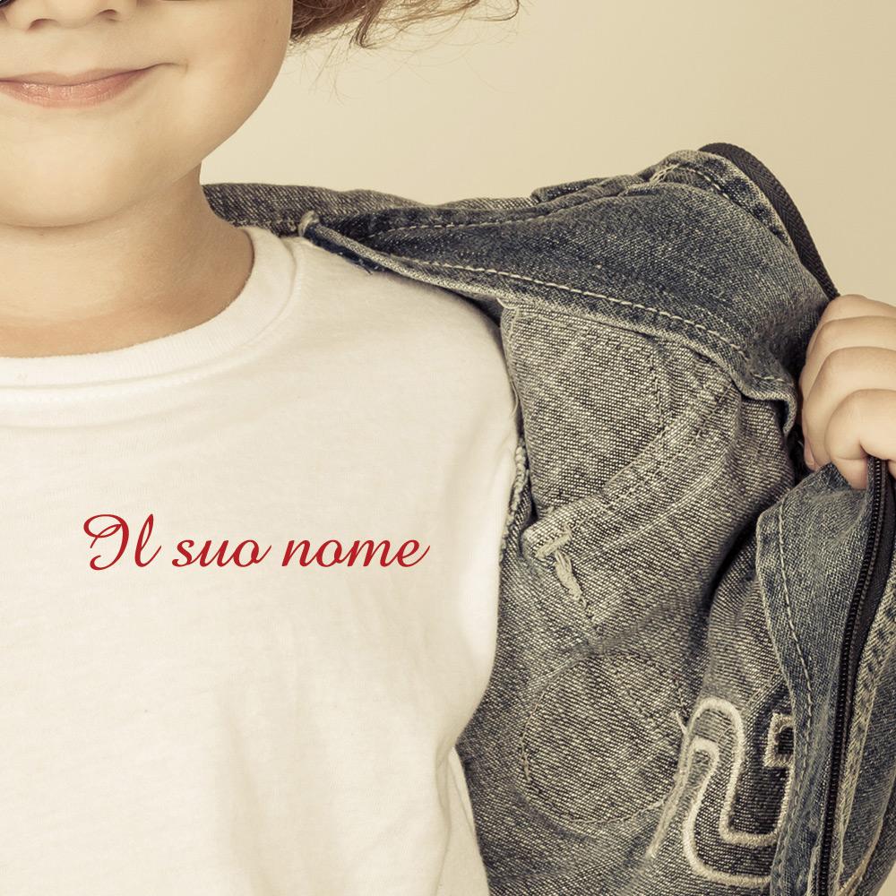 677318_nome-termo_rosso_2