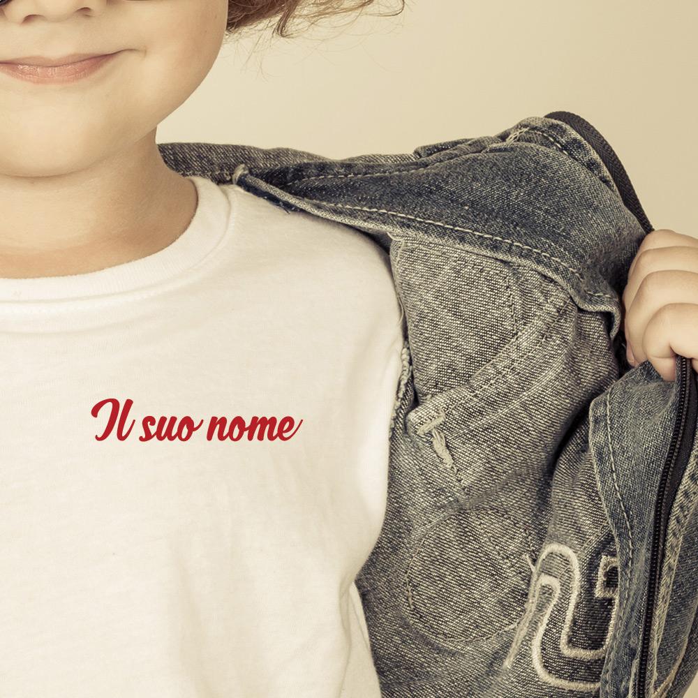677320_nome-termo_rosso_3