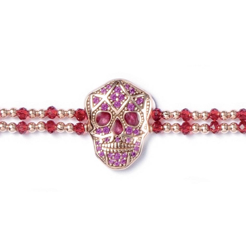 677427_skull_bracelet