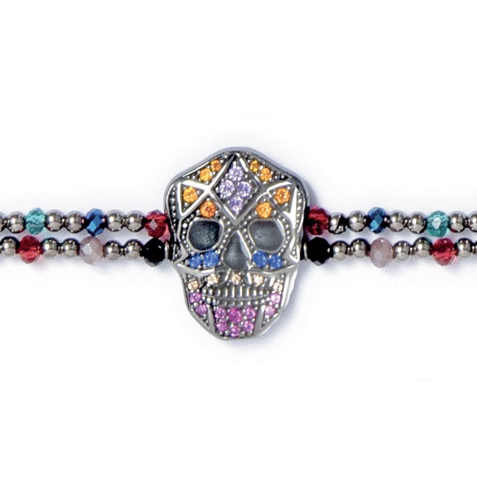 677430_skull_bracelet