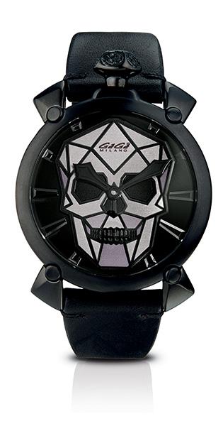 Bionic Skull - 5062.02S