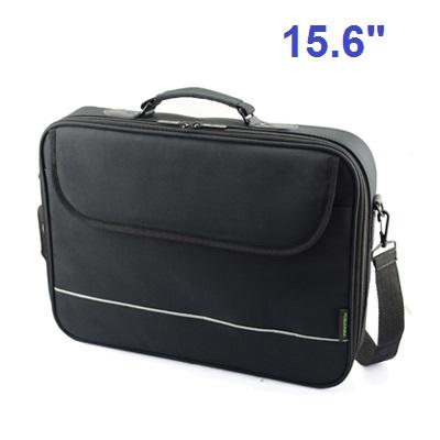 Borsa per notebook 15.6''