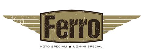 706863_ferro2