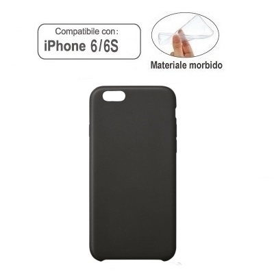 Custodia per iphone 6/6S