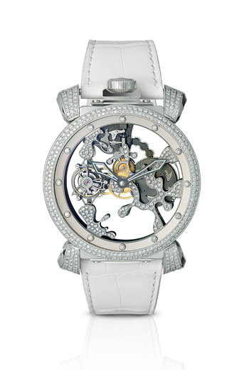716636_672269_quirky_tourbillon_gold_copia