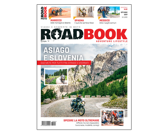 722942_abbonamento_road_book_x_sito_esterna