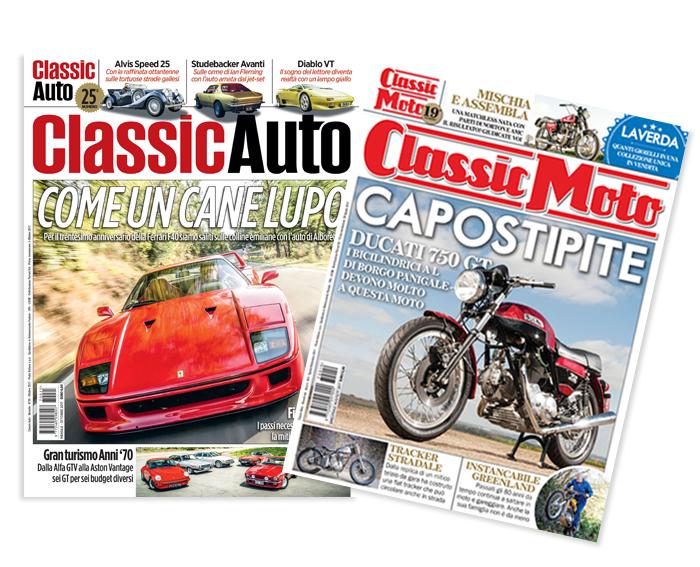 723004_abbonamento_classic_moto_classic_auto_700x567