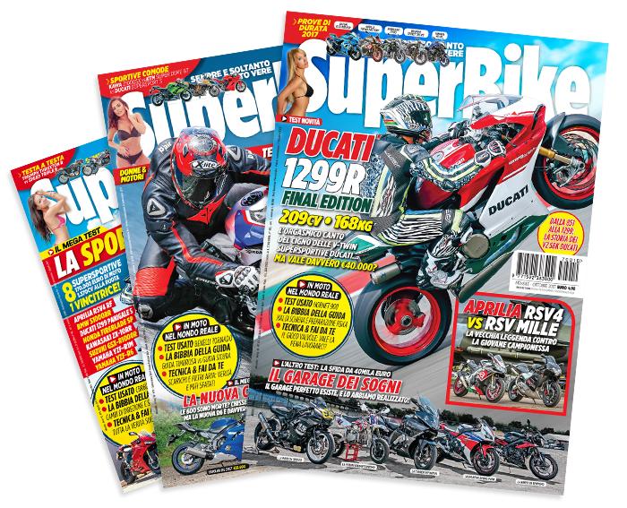 723008_abbonamento_superbike_italia_estero_700x567
