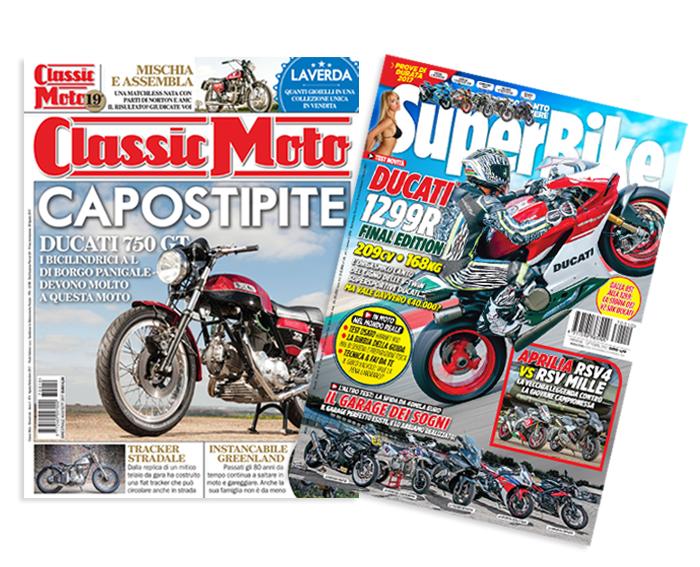 723013_abbonamento_superbike_italia_classic_moto_700x567