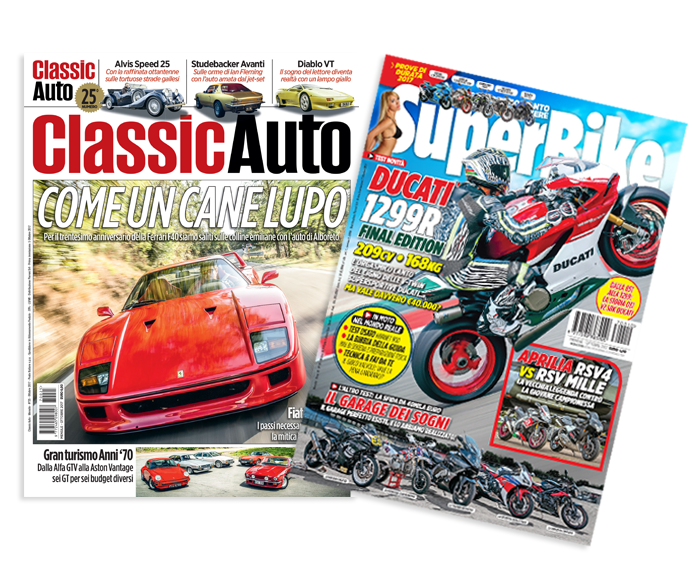 723015_abbonamento_superbike_italia_classic_auto_700x567