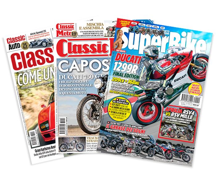 723017_abbonamento_superbike_italia_classic_auto_classic_moto_700x567