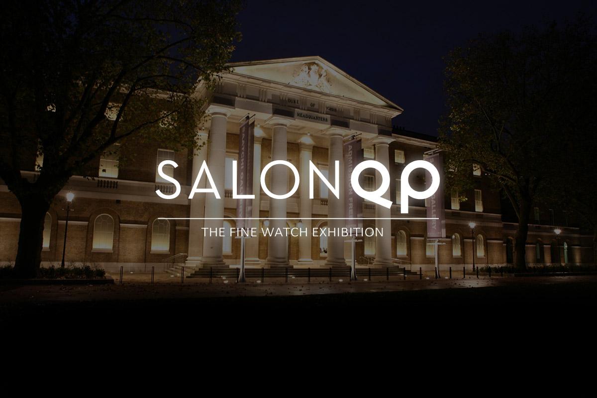 724620_salonqp-2016-london-watch-exhibition-3-5-november-2016