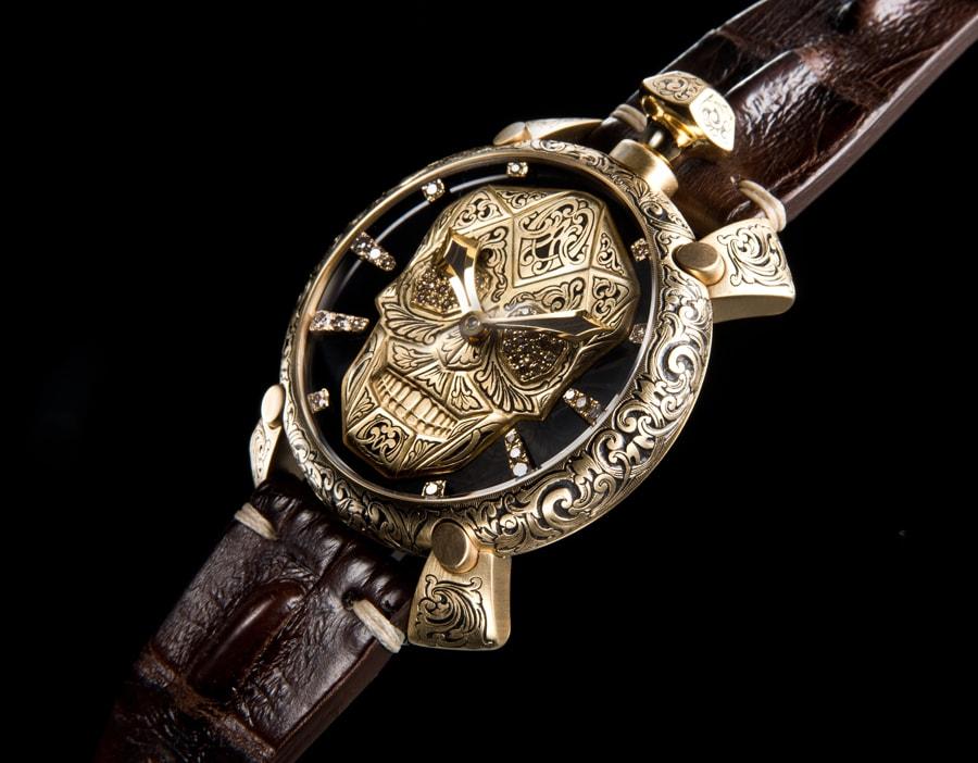 740563_manuale-48mm-skullpture-oro-e-diamanti-2-min
