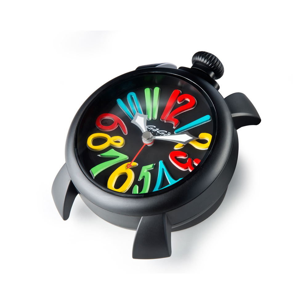 Table clock - 908201