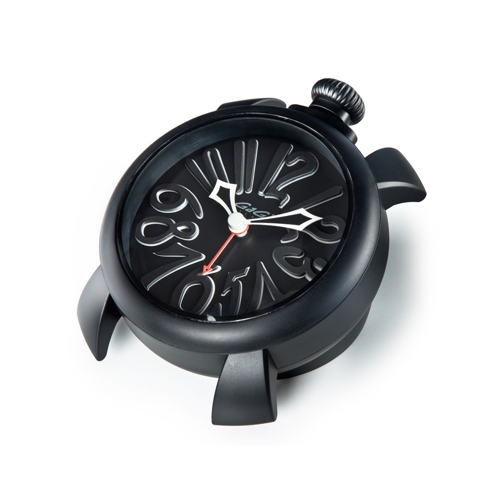 table clock - 908202