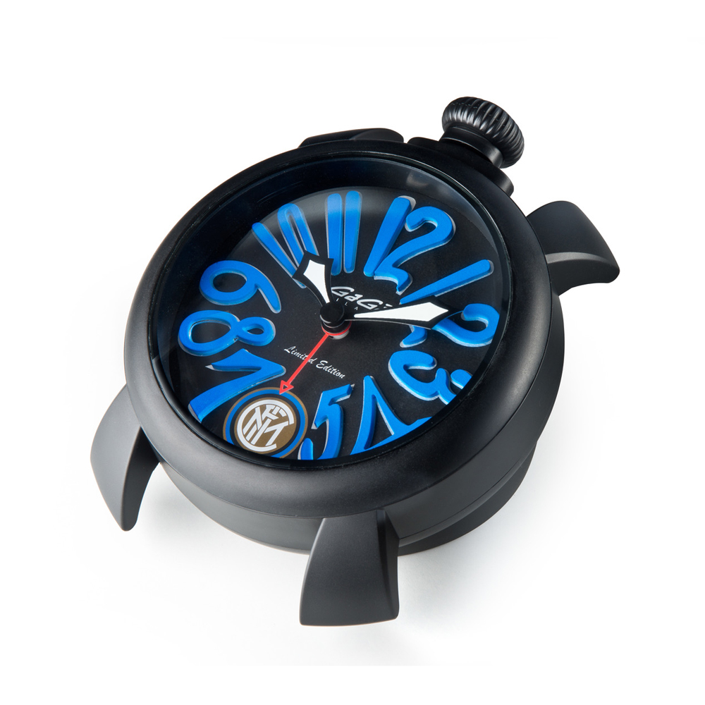 table clock - 9082IN