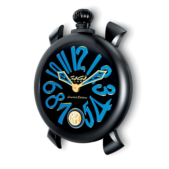 Wall Clock  - 9072IN