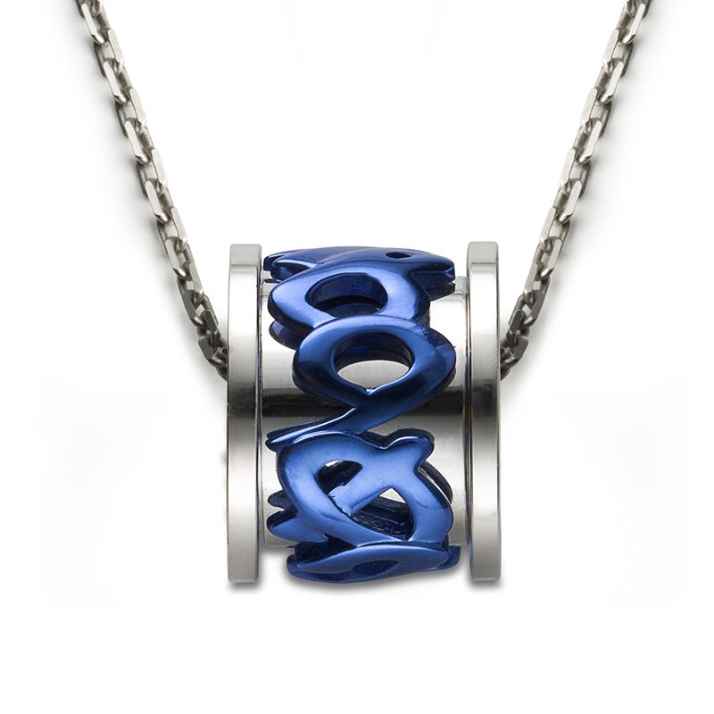 758260_collana-argento-blu-800x800