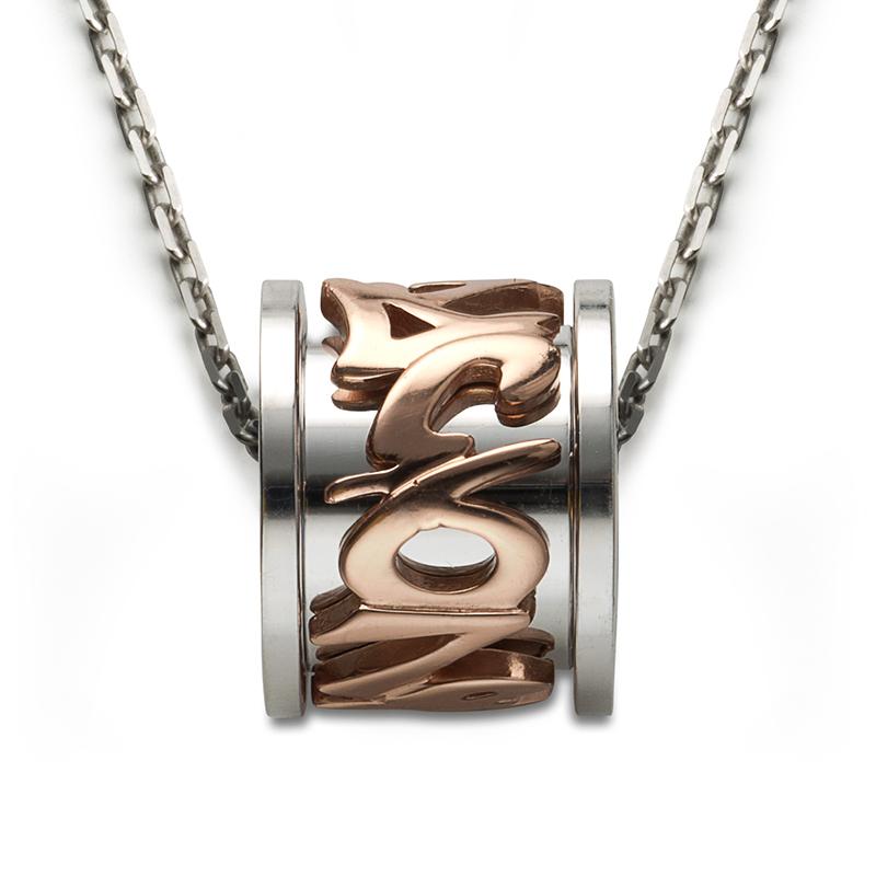 758264_collana-argento-oro-rosa-800x800
