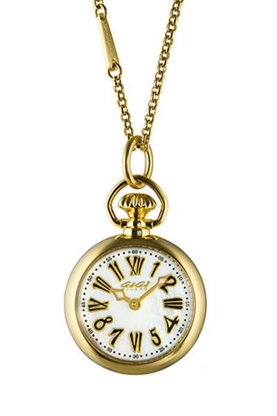 NECKLACE WATCH - 7003.01
