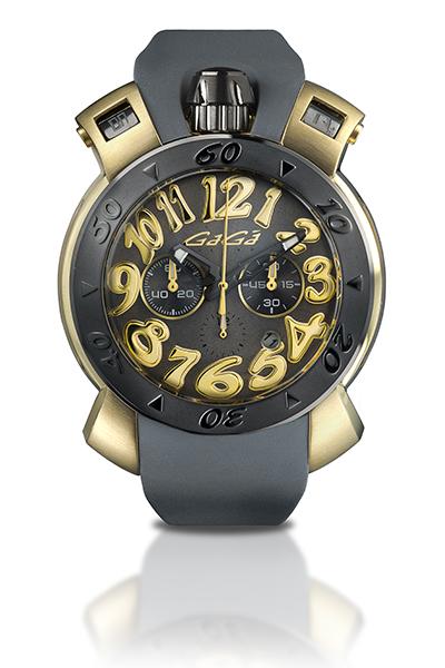 758925_chrono-48mm-gold-steel