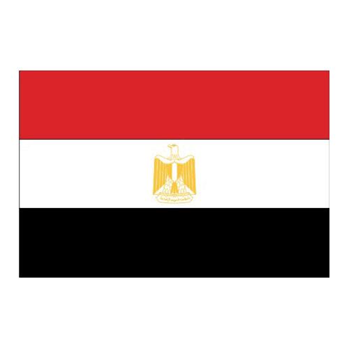 84077_ldbndvnegypt_1