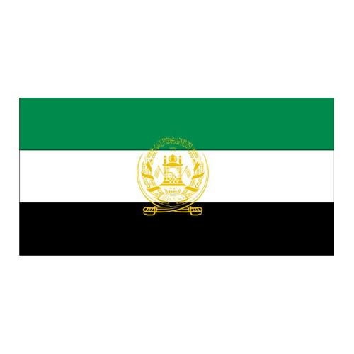 84165_ldbndvnafghanistan_1