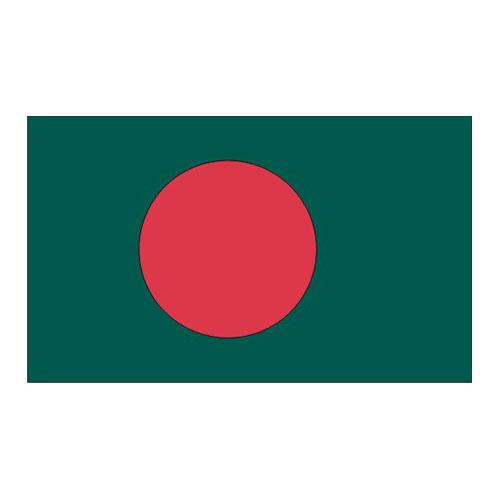 84173_ldbndvnbangladesh_1