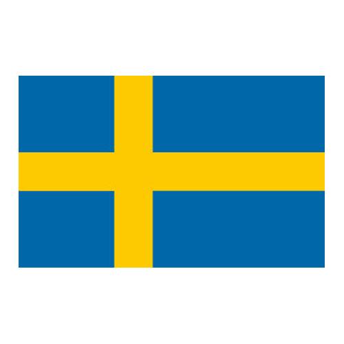 84271_ldbndvnsweden_1